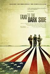 計程車司機之� Taxi to the Dark Side