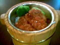 Master Choo Kitchen 2
