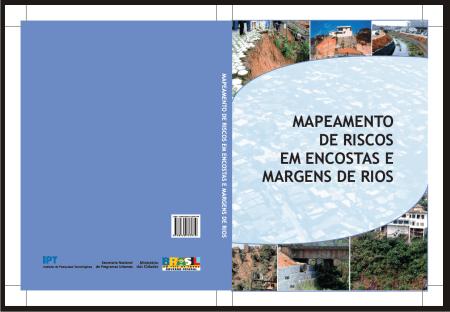 Livro MREMR
