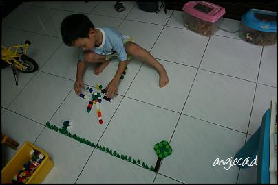 b-20080621_101928.jpg