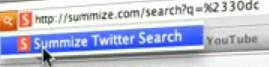 YouTube - Add Search Engine