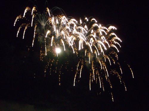 Fireworks 31.JPG