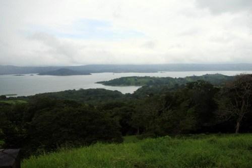Costa Rica - Día 6 (443)