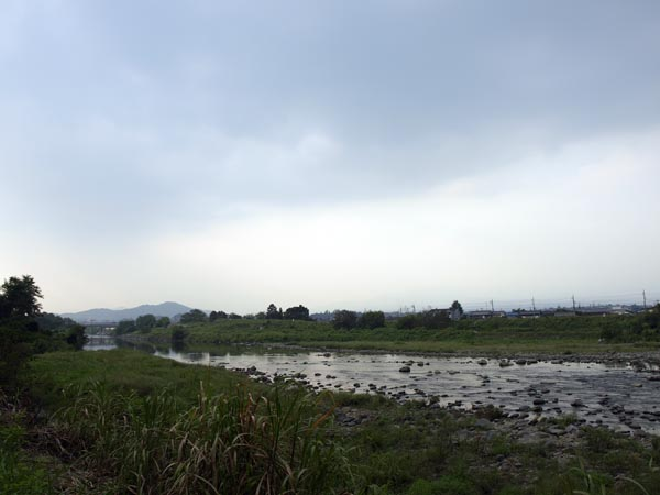 高崎の景色_10