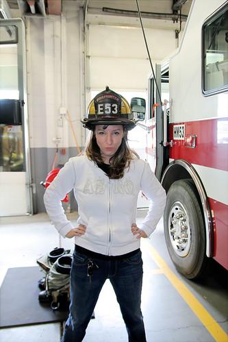 fire station 007 copy