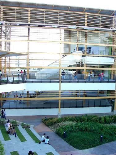 The Terraces - Ayala Center Cebu12 by you.