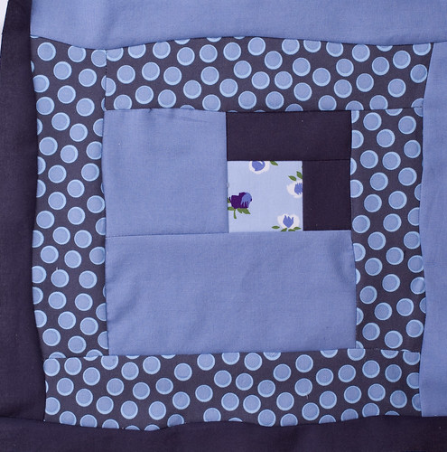 Virtual Quilting Bee March