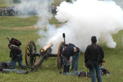 DSC_0213BC-Cannon-2