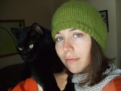 Me & Zoe