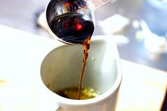sherry vinegar