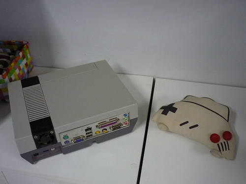 P1000669