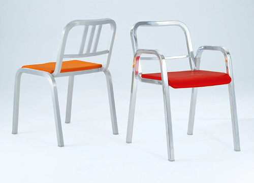 Nine-O Chairs