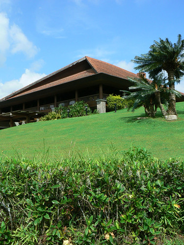 calubang golf & country club1
