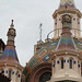 Barcelona_080615_0669