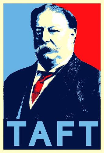 TAFT!