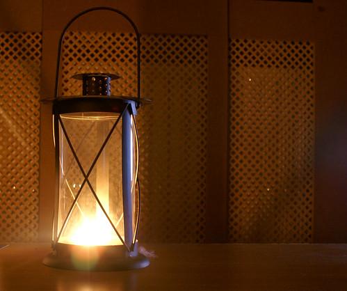 Lamp 21/365