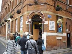 Manchester 028 (2)