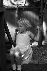 Photos of kids..