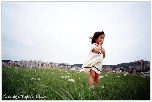 2008_04_NB_09_34