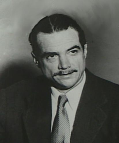 Hughes as president RKO par JonS.