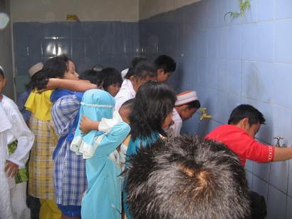 Resize of IMG_0071 by SDN Pondok Labu 13 Cilandak JAK-SEL.
