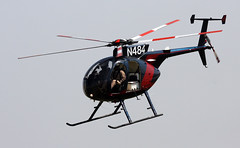 Hughes 369D - N484 U.S. Department of Justice DOJ