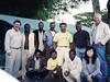Safari Group Photo, MyLastBite.com