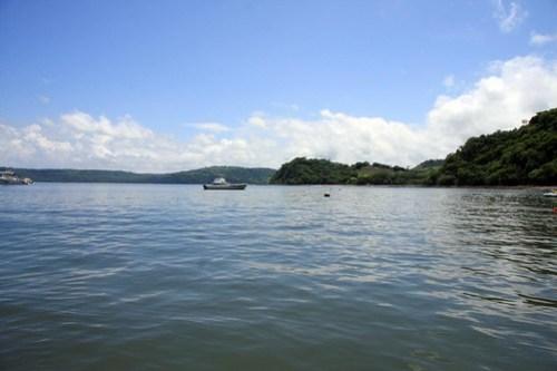 Costa Rica - Día 7 (490)