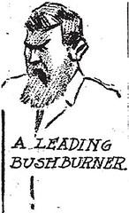 burningbush2