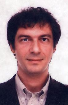 Giovanni Maruzzelli, celliax.org by you.