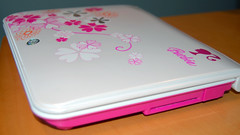 Product review: Barbie B-Smart Learning Laptop