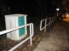 20100422 postbox 110 2