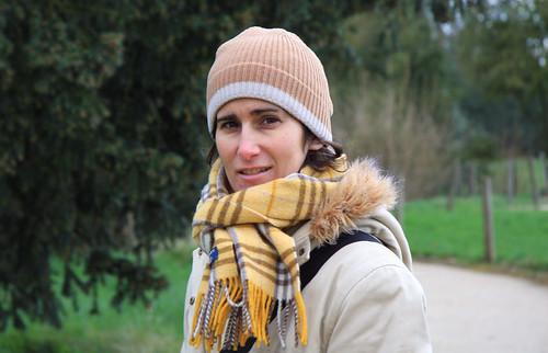 París Semana Santa 2008 (116)