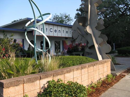 Art Center Sarasota