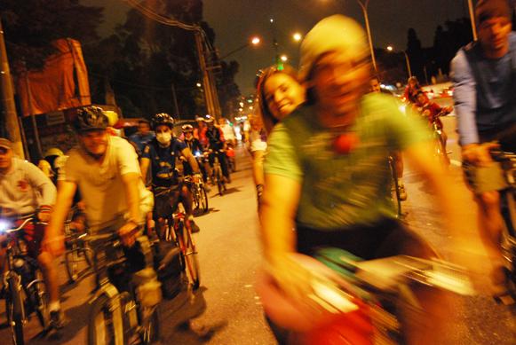 BicicletadaJulhoSP-CWBp065