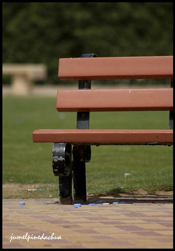 bench philippines