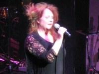 Mary Coughlin