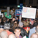 Prop 8 Protest Rally in Silverlake 058