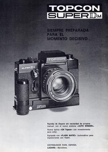 PhotoAd-077-(NL-75-03)