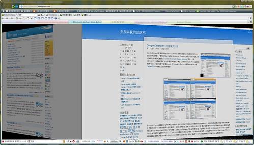 foxef007.jpg