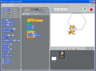 Scratch-Screen-Shot-2