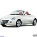 Daihatsu Copen (5) by Peer Lawther