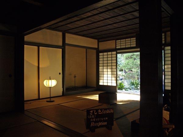 日本民家園_025
