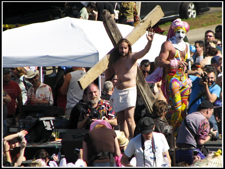 Hunky_Jesus_Contest_2008
