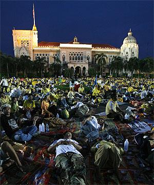 thai_protest