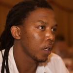 "Khaya <a style=""margin-left:10px; font-size:0.8em;"" href=""http://www.flickr.com/photos/36521966868@N01/2940411951/"" target=""_blank"">@flickr</a>"