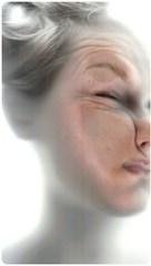 wrinkles - part I