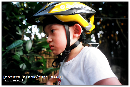 b-20080713_natura_096_iso4_027.jpg