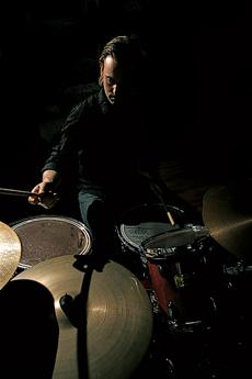 Jesse Godin photo2