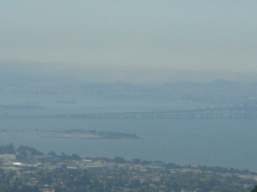 San Francisco_foggy city 3
